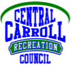 Central Carroll Rec Council